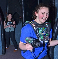 laser-tag-games-fircrest-wa