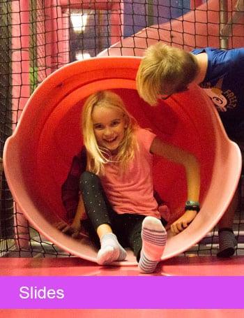 Kids-Play-Center-Fircrest-WA