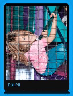 Kids-Play-Center-Parkland-WA