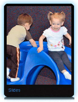 Kids-Play-Center-Pierce-County-WA